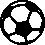 Partidos de Fútbol de hoy