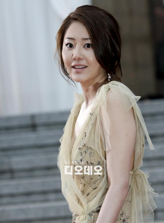 hyun jung5