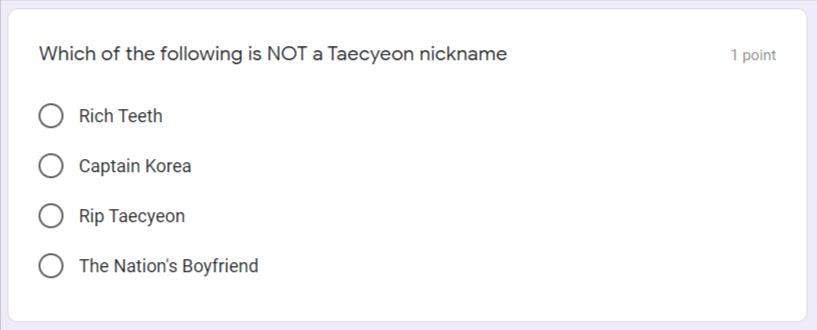 taecyeonexam_8