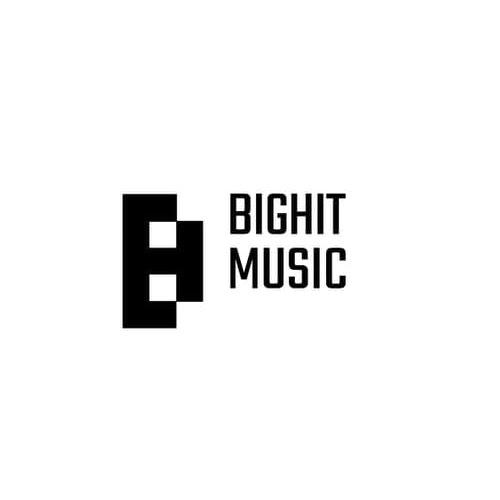 BigHit_Music_logo