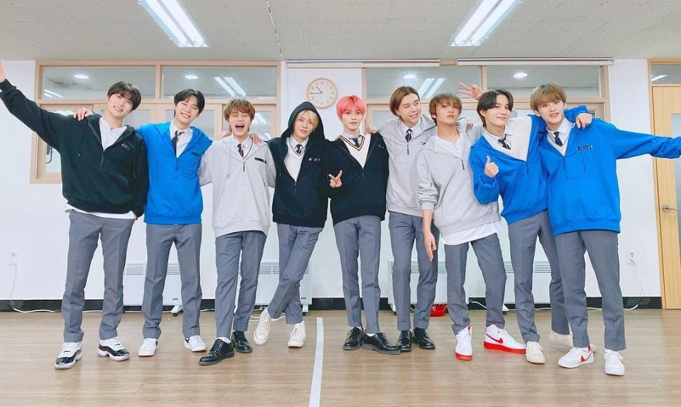 nct 127 48