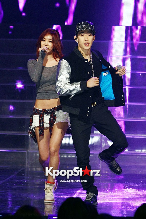 ns-yoon-gs-performance-at-mcountdown-for-if-you-love-me-on-november-1st-2012