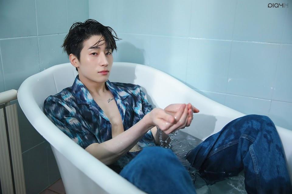 han seungwoo 4