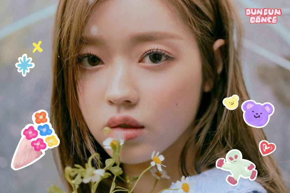 oh_my_girl_dear_ohmygirl_dun_dun_teaser_yooa_1