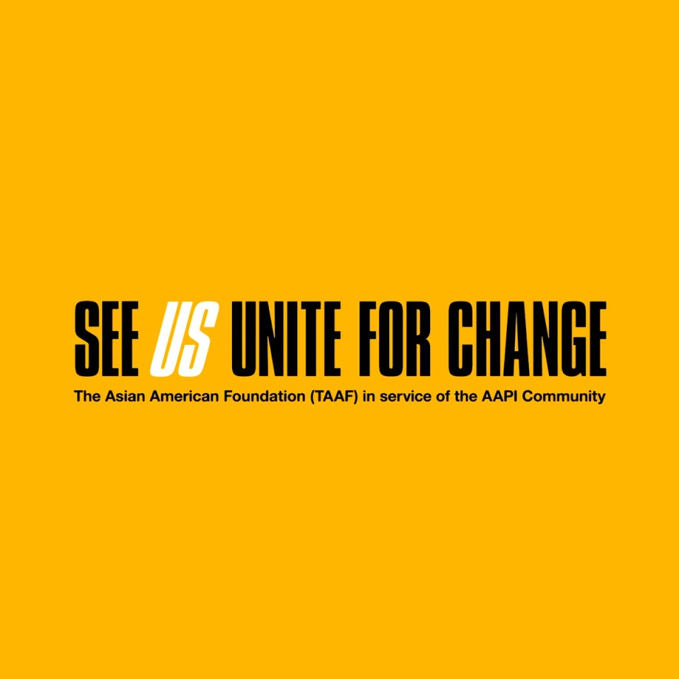 See-Us-Unite-for-Change