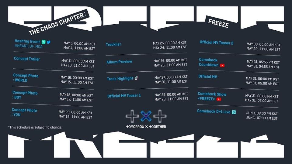 txt-promotion-schedule